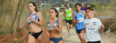 i-cross-escolar-villa-de-salobrena
