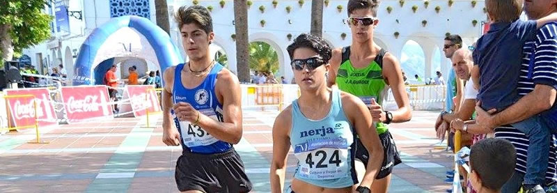 marcha-atletica