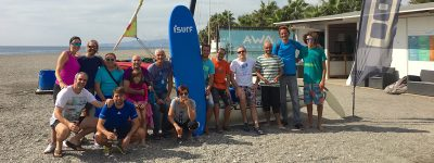 jornada-de-puertas-abiertas-awa-watersports-center-post