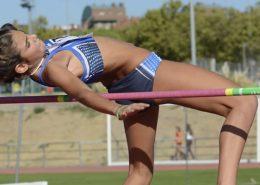 campeonato-de-espana-cadete-femenino-2016
