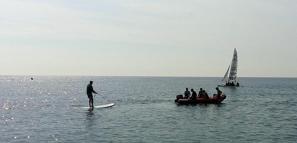 jornada-de-puertas-abiertas-awa-watersports-center-ii