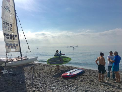 jornada-de-puertas-abiertas-awa-watersports-center-post-2