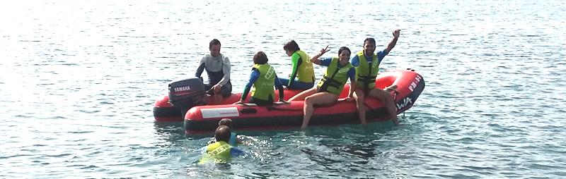 jornada-de-puertas-abiertas-awa-watersports-center
