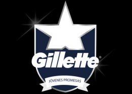 gilette-jovenes-promesas
