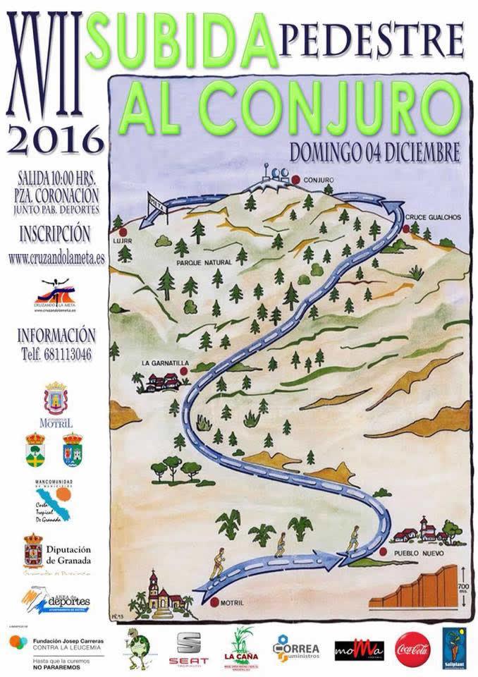 xvii-subida-al-conjuro-4-diciembre-2016-cartel