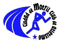 Atletismo Ciudad de Motril