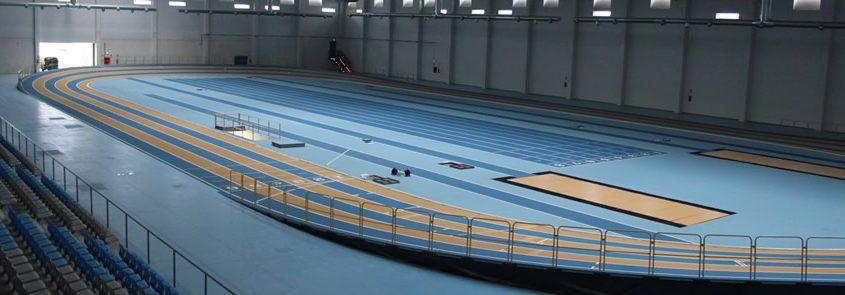 pista cubierta atletismo_antequera