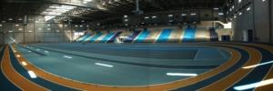 Cto atletismo pista cubierta