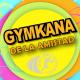 Gymkhana de la amistad