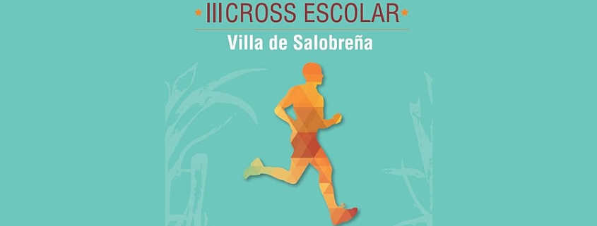 III Cross de Salobreña 2018
