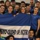 Crónica Campeonato Andaluz de clubes absolutos de pista cubierta