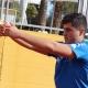 https://atletismociudadmotril.es/cronica-cto-andalucia-de-lanzamientos-largos-sub16-sub18-y-sub20/