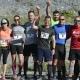 Mini Trail El Cayao - La Garnatilla 2019