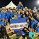 Campeonato de Andalucía de Clubes 1 División 2019