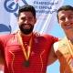 Cto España atletismo 2019