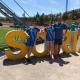 Crónica Cto España Atletismo Sub'14