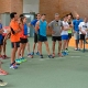Curso monitor de atletismo
