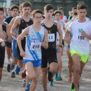Cross de Salobreña 2019
