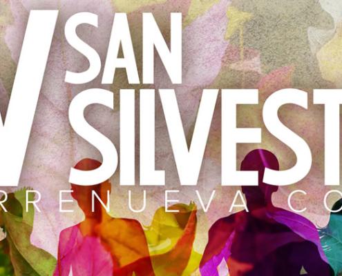 San Silvestre Torrenueva