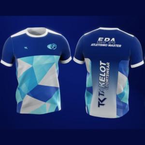 Camiseta-entrenamiento-EPA-Atletismo-Master