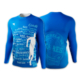 Camiseta_Larga_Azul_Hombre
